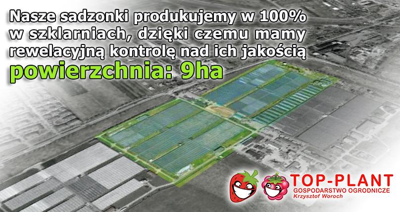 topplant_z_lotu_ptaka_A444